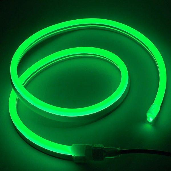 0022274_green-led-neon-flex-custom-cut-120v