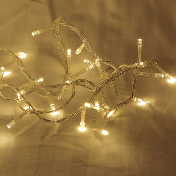 LED_Warm_White_Fairy_Lights_Clear1