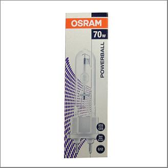 Osram-HCI-T70W-830