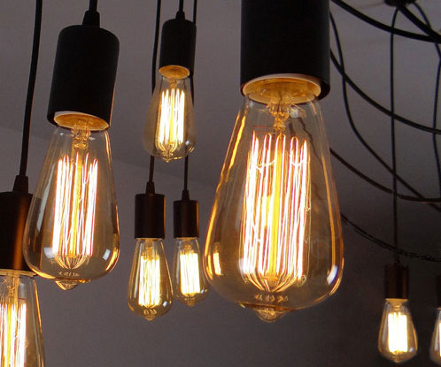 edison-bulb-lamp