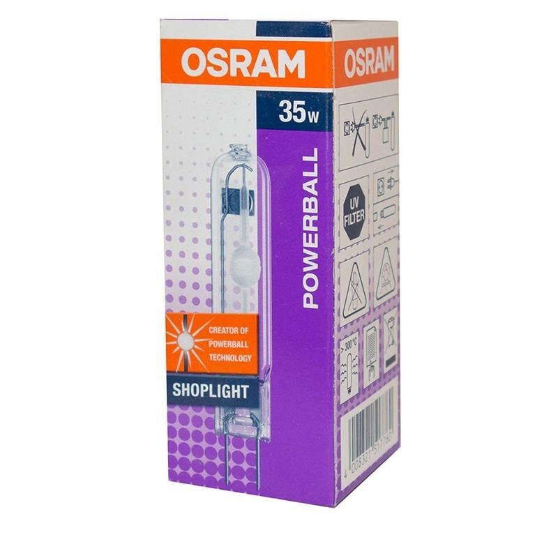 osram-powerball-hci-tc-35w-g85-wdl-de-luxe-830-warm-white