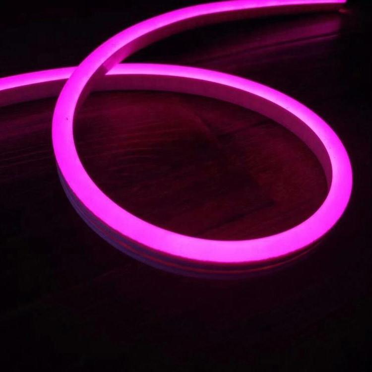 pink-led-neon-led-strip-12v-24v