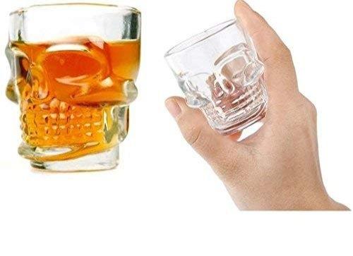 skull-face-heavy-base-shot-glass-500×500
