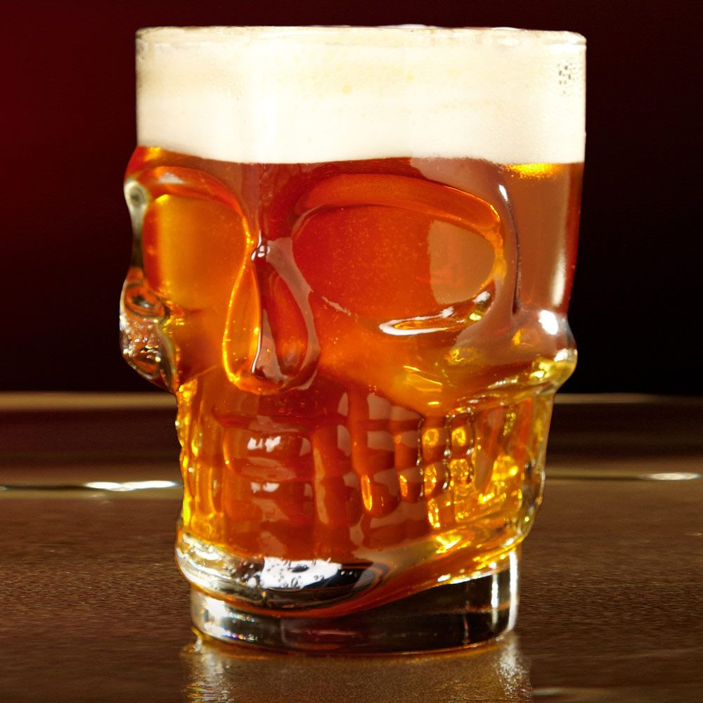 w-beer-glass-skull-stein-a28391